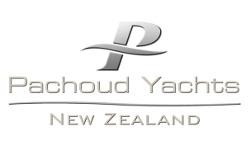 Pachoud Motor Yachts New Zealand
